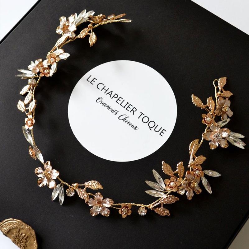 location-accessoire-cheveux-mariage